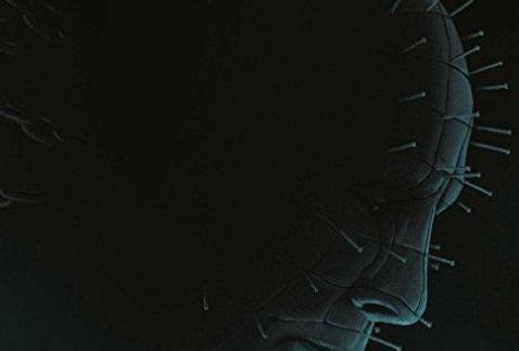 Hellraiser (Steelbook)