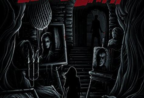 Blood Bath (2-Disc Limited Edition)
