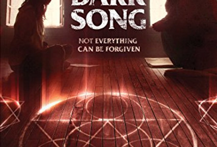 Dark Song, A