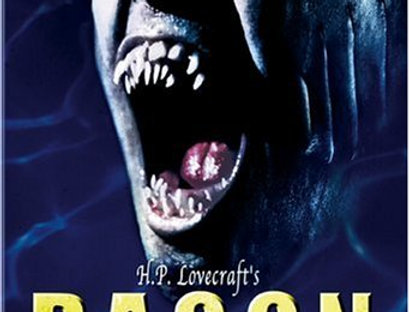 Dagon (Widescreen) [Import]