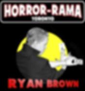 RyanBrownHR.jpg