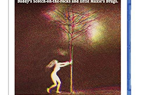 The People Next Door (1970) (Scorpion) (BluRay)