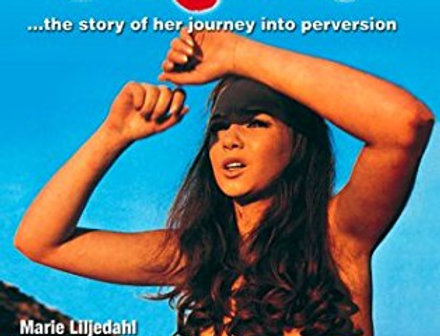Eugenie..the story of her journey into perversion