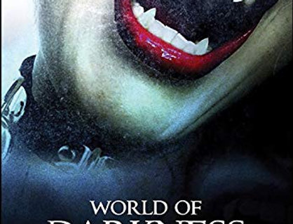 World of Darkness (Tricoast Studios)