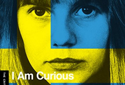 I Am Curious: Yellow / I Am Curious: Blue (Dvd)