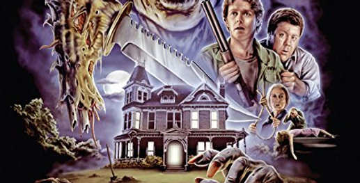 House [Import]
