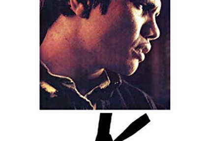 Chant of Jimmie Blacksmith (1978) (Kino)