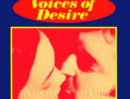 Voices of Desire (Adults Only!)