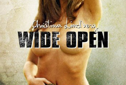 Wide Open (1975)