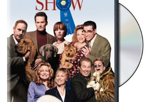 Best in Show  [US Import] [NTSC]