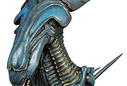 Aliens Xenomorph Queen Vinyl Bust Bank