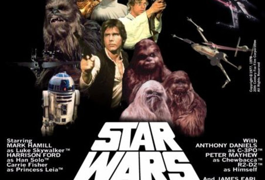Star Wars Holiday Special 1978 unreleased
