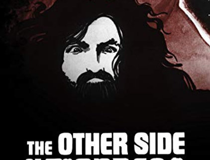 The Other Side of Madness (Blu-Ray)