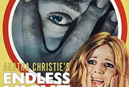 Endless Night (Kino) (Dvd)