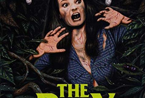 The Prey (Arrow Video ) (Blu-Ray)