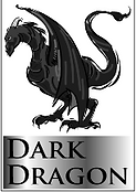 dark dragon.png