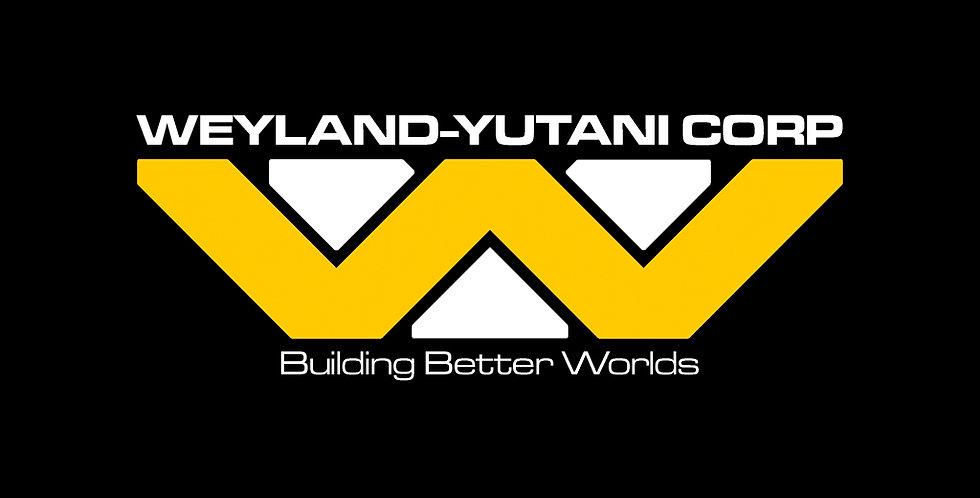 Weyland-Yutani Corp (XL)