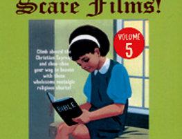 Christian Scare Films Vol.5