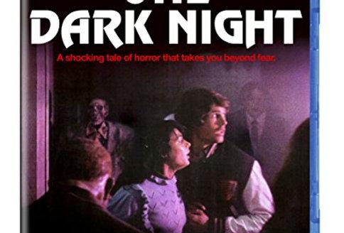 One Dark Night (MVD) (Blu-Ray)