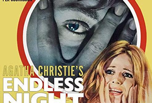 Endless Night (Kino) (Blu-Ray)