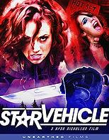 star vehicle.jpg