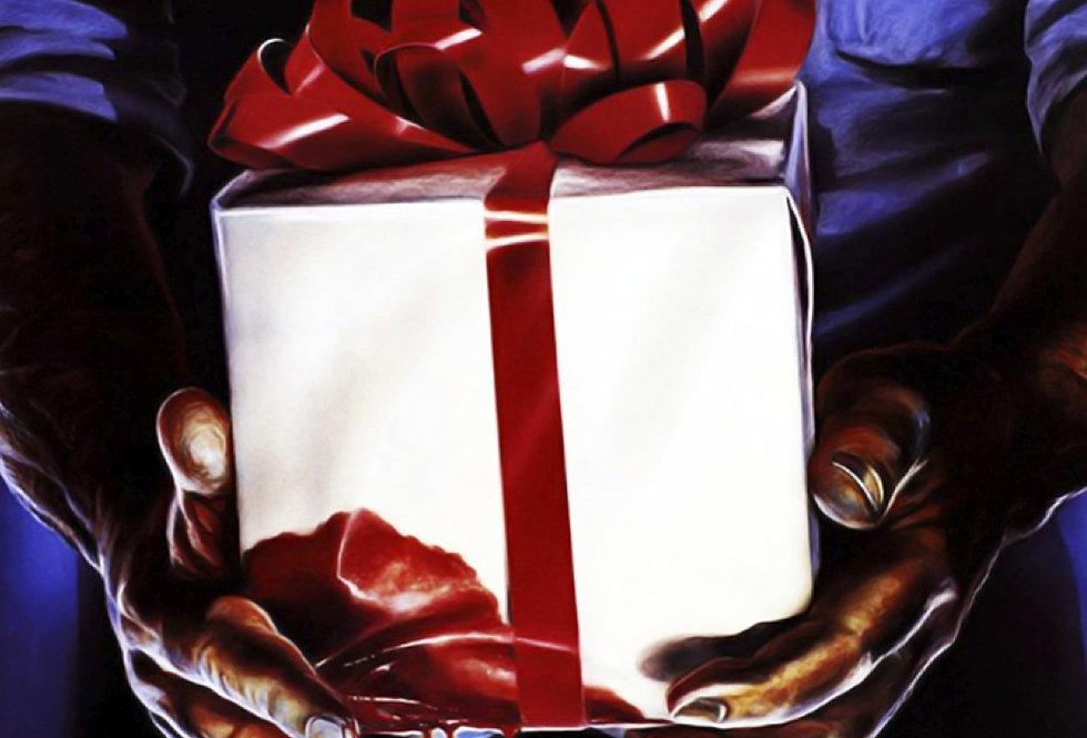 Offerings  [Import]