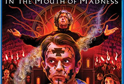 In the Mouth of Madness with SLIPCASE