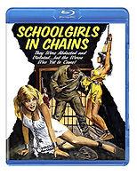 Schoolgirls in Chains (1973).jpg