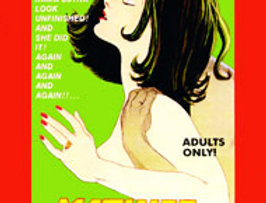 Matinee Wives (Adults Only !)
