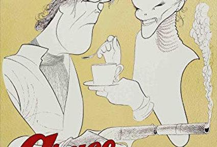 Grace Quigley (Kl Studio Classics) (Dvd)