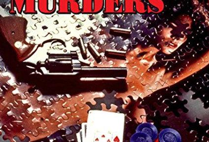 Jigsaw Murders (1989)