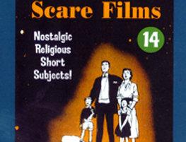 Christian Scare Films Vol.14