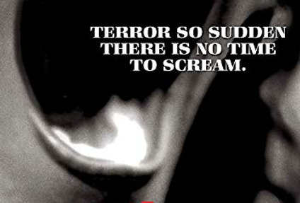 Silent Scream (1979) (Dvd)