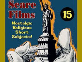 Christian Scare Films Vol.15