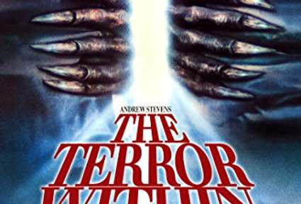 Terror Within II