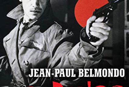 Le Doulos (Special Edition) (Kl Studio Classics) (Dvd)