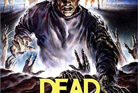 Dead Pit (Dark Force ) (Blu-Ray)