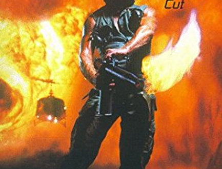 Exterminator, The