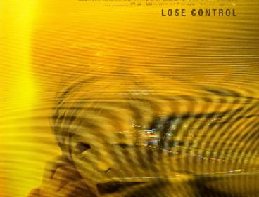 Possessor (Brandon Cronenberg) (4k UHD / Blu-Ray Uncut)