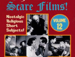 Christian Scare Films Vol.12