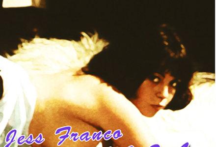 Sylvia (Jess Franco)  (Dvd)