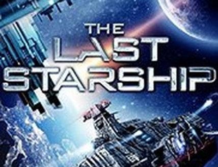 Last Starship