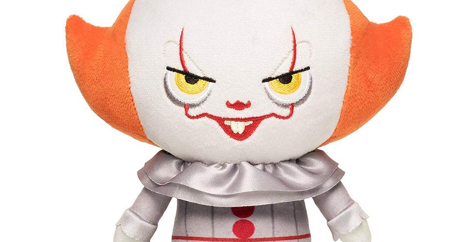 Funko Super Cute Plush: IT-Pennywise