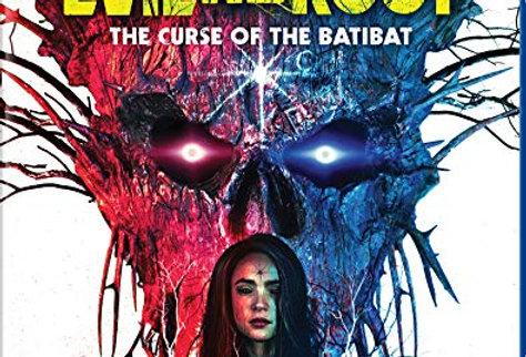 Evil Takes Root (Mill Street) (Blu-Ray)