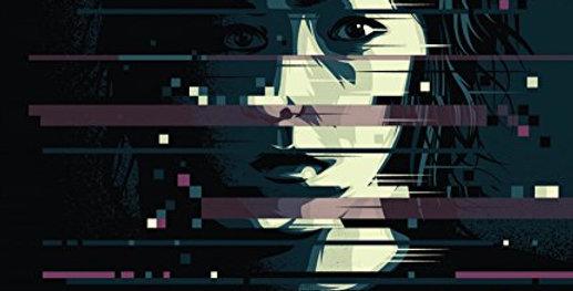 Pulse (Arrow Films)