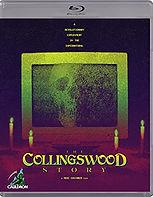 Collingswood Story.jpg