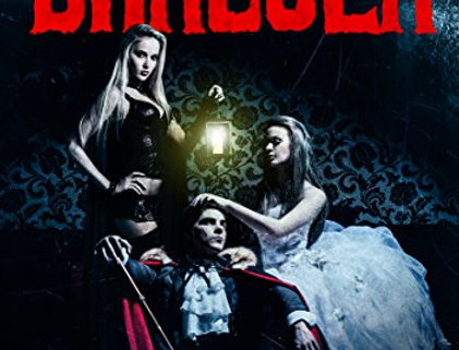 Children Of Dracula (Dvd) ( Import)