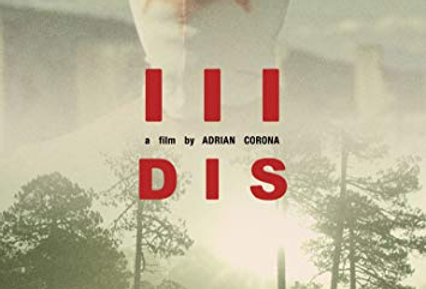 Dis (Dvd)