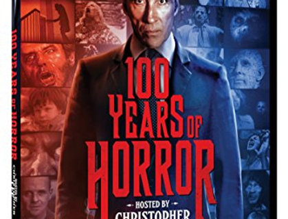 100 Years of Horror (Mill Creek)