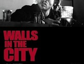 Walls in the City (Ex Rental)